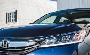 lexus lights for honda accord 2016 honda accord ex 8775 cars performance reviews and test drive