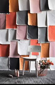 2015 color forecast must see interior design color palettes