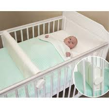 chambre jumeaux bébé chambre bébé jumeaux inspiration sur l intérieur et les meubles