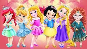 disney princess pictures qygjxz