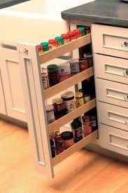 clever desk ideas best 25 clever kitchen storage ideas on pinterest clever