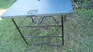 honda crv table honda crv cr v fold up picnic table cargo trunk floor spare wheel
