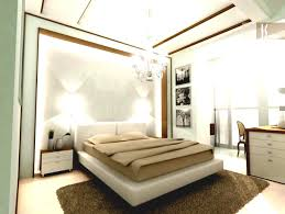 how to turn your bedroom into a luxurious retreat u2013 freshome com