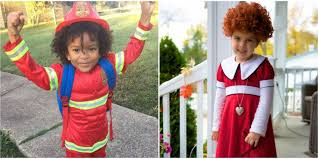 kids halloween clothes 24 best halloween costumes for kids 2017 cute ideas for