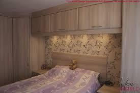 overhead bed storage bed bedroom overhead storage