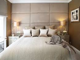 collection of 6 feature wall ideas for master bedroom trends collection of 6 feature wall ideas for master bedroom trends