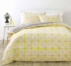 Harry Corry Duvet Covers Geometric Inspired Interiors That Will Inspire You To Redecorate