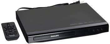 black friday 2016 dvd player amazon amazon com philips region free dvd player 1080p hdmi