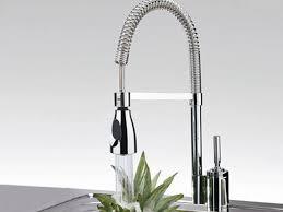 rubinetti miscelatori cucina rubinetto cucina prezzo le migliori idee di design per la casa
