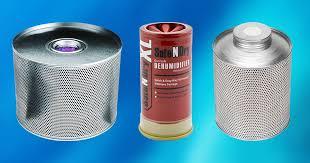 Gun Cabinet Heater Best Gun Safe Dehumidifiers Top 10 List Reviews