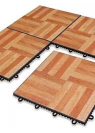 floor rental arapahoe rental