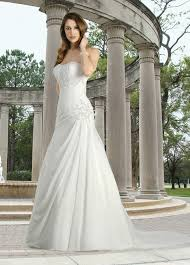 best bridal prices archives page 3 of 3 the broke bride