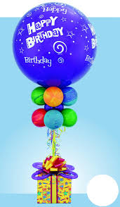 big balloon delivery 67 best balloon bouquets images on balloon bouquet