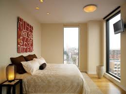 Bedroom Wall Paint Effects Best Color For Living Room Walls Colour Combination Bedroom