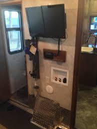 kitchen remodel img 1098 kitchen remodel rv washing machine
