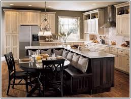 kitchen table island lovable island kitchen table with amazing island kitchen table