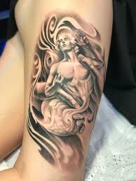master tattoo indonesia ink master on twitter here is basilicatattoo s 6 hour live tattoo