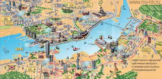 Hong Kong Flag Map Hong Kong Opened Ports To European Trade By 1890s Ninety Ports