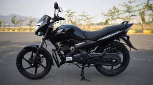 honda 150cc cbr price honda cb unicorn 150 2016 price mileage reviews specification