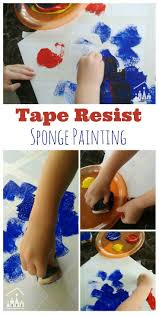 459 best ways to paint with kids images on pinterest craft