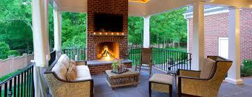 charlotte nc custom home builders u0026 remodeling alair homes charlotte