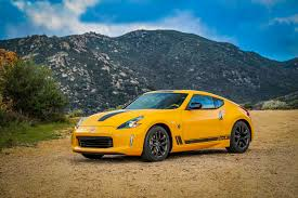 nissan 370z kansas city 2018 nissan 370z safety review and crash test ratings the car