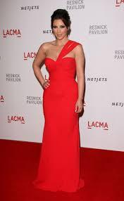 Red Carpet Gowns Sale by Kim Kardashian Style Kardashian Red Gowns And Gowns
