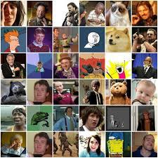 Collage Memes - meme collage 照片从ottilie 37 照片图像图像