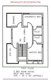 unusual design ideas 15 30 x 2 story house plans 40 floor two homeca