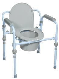 Eljer Toilet Bottom Washing Toilet Potty Training Seat For Boys And Girls Ring