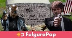 www.fulguropop.com/wp-content/uploads/2020/09/nick...