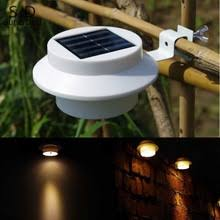 Solar Lights For Backyard Online Get Cheap D Light Solar Lamp Aliexpress Com Alibaba Group