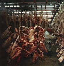 Slaughterhouse Blog by Index Of Images Blog Uncon