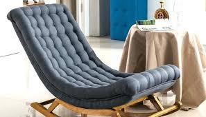 rocking sofa russcarnahan com