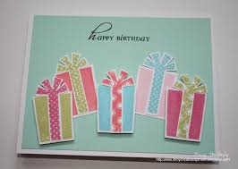 25 unique birthday cards ideas on pinterest easy birthday