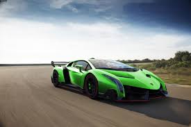 lamborghini veneno owner lamborghini veneno white green and finally