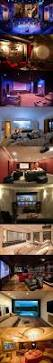 Home Theater Design Miami Top 25 Best Cinema Theatre Ideas On Pinterest Movie Rooms Home