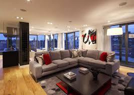 urban chic home decor new ideas contemporary chic interior design with decorating style