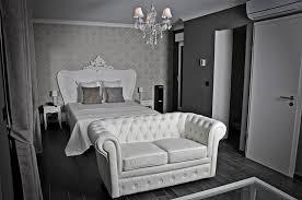 chambre de charme liege guest house verone rocourt liège tarifs 2018