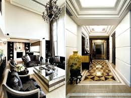 Home Decorating Sites Luxury Home Decor U2013 Dailymovies Co