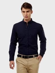 semi formal dress code men gallery dresses design ideas