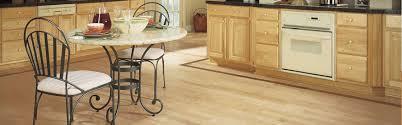 Cheap Unfinished Hardwood Flooring Unfinished Wood Flooring Gold Coast Flooring Supply