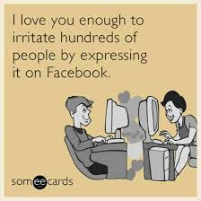 Facebook Memes About Love - 40 cute i love you memes we are obsessed with yourtango