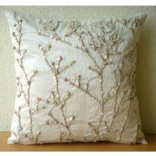 Designer Couch Pillows Sofa Design Designer Pillows For Couch