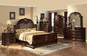 Bed Set Sale Luxury Bedroom Set Furniture For Sale Sets Poikilothermia Info