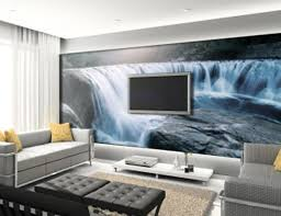 living room canidate living room candidate luxury design ideas