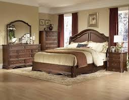 Rustic Furniture Bedroom Sets - rustic furniture bedroom sets best rustic bedroom furniture