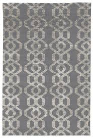 Pottery Barn Trellis Rug by 70 Best Rugs Images On Pinterest Area Rugs Carpet Design And