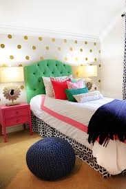 interesting 40 bedroom decorating ideas for tweens decorating
