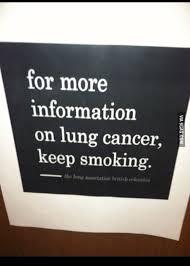anti raucher spr che 15925 besten quit humor bilder auf lustige